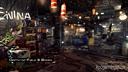 【游侠网】《杀出重围:人类分裂》技术视频演示