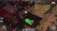 【游侠网】《赏金奇兵3》科隆展试玩视频