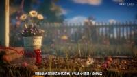 《毛线小精灵2》游戏评测