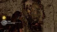 《古墓丽影:暗影》奖杯视频攻略3.解开墓穴的秘密 (圣胡安教会任务)