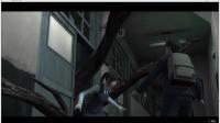 《白色情人节校园迷宫》柳志敏路线视频攻略P5茉莉结局