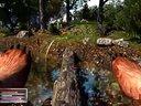 【游侠视频站】《模拟狗熊》带你感受森林生活