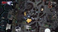 玩具士兵:战争盒子 实况攻略 第十二关(完结)