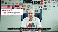 【游侠网】《消逝的光芒2》开发者答疑视频