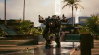 【游侠网】《赛博朋克2077》——官方游戏预告片