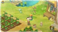 【游侠网】《哆啦A梦:大雄的牧场物语》预告片
