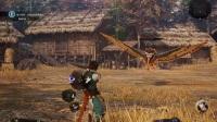 《神舞幻想》游戏全剧情全流程视频攻略合辑3