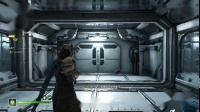 《先驱者》科技术士子弹流配装4.化工厂