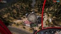 《孤岛惊魂5》全剧情任务流程视频攻略 格林布希肥料公司