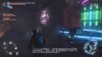 【舒克解说】-机械巫师-中文全剧情视频攻略-15
