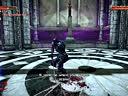 【Castlevania LOS2】恶魔城 暗影之王2 DLC 阿鲁卡多章节 流程
