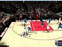 老皮台【NBA2K Online】