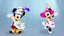 【游侠网】《迪士尼:魔法世界2》首支预告片