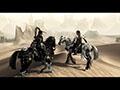 【游侠视频站】【剑侠情缘叁】恶人谷·杀伐