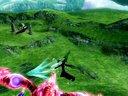 【游侠网】《刀剑神域:失落之歌》中文版第二单宣传