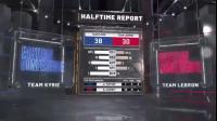 《NBA2K22》泄露GAMEPLAY