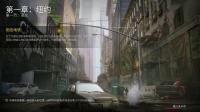 《僵尸世界大战》全流程关卡开荒实录1