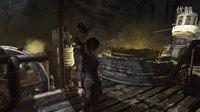 《古墓丽影 崛起DLC芭芭雅阁》娱乐解说第一期