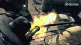 《使命召唤OL》全新游戏模式僵尸围城宣传片