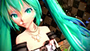 [MMD] Undefined