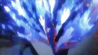 [游侠网]《女神异闻录5》TGS 2015电视宣传片