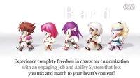 《最终幻想5》登陆PC