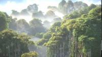 【游侠网】《地平线2:Forbidden West》预告片
