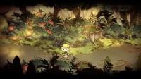 【游侠网】《邪恶国王和高尚勇者》新影像(2.23)-_高清