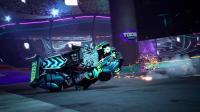 【游侠网】PS5《毁灭全明星》试玩预告片
