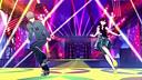 《女神异闻录4:舞夜狂欢》繁中PV