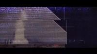 【游侠网】《狙击手:幽灵战士契约2》新实机预告