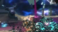 【游侠网】《Fate/EXTELLA》英灵介绍PV 圣女贞德