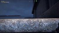 《孤岛惊魂5》全流程视频攻略合辑43