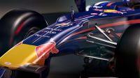 【游侠网】《F1 2017》- Red Bull Classic Reveal Trailer - Ubisoft SEA