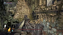 《黑暗之魂3》BOSS战一古老结晶