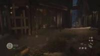 【游侠网】《使命召唤14:二战》僵尸模式新关卡演示