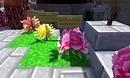 Minecraft《籽岷的模组介绍 华夏文明》