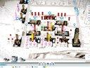 模拟城市5电子工业型城市中文版(part5final)