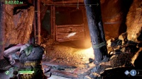 《战神4》最高难度全主线流程10小时22分速通视频攻略8