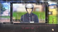 【游侠网】《方根书简:最后的答案》9月3日发售预告