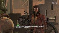 【CoCo】《辐射4》06中文剧情生存攻略解说-胖子核弹