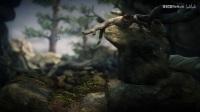 《毛线小精灵2》全碎片收集+无伤通关流程攻略视频 - 1.第一章:异乡海岸