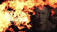 《传奇世界3D》手游综合篇视频展示,今日不删档测试