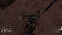《骑马与砍杀2》攻城武器使用教学与BUG玩法
