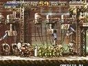 《合金弹头3》游戏视频