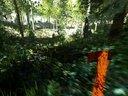 【舍长制造】《森林》生存实况13 寻找妹子