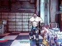 无主之地2 猎头者DLC2 - 贪婪荆条火鸡恐怖的饥饿