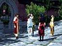 【梧桐解说】仙剑奇侠传6困难难度零继承全剧情解说第二十一期:寒髓归墟