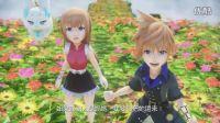 【游侠网】《最终幻想世界》中文版宣传影片