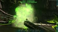 《方舟生存进化》畸变DLC全恐龙攻略详解
